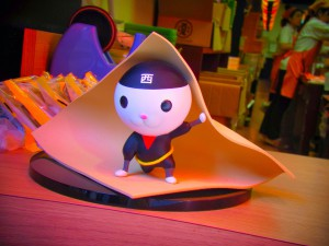 べすたれのブロガー「jirosoku」意識高い系アラサー