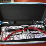 zoffでメガネのレンズ交換が3000円