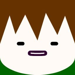 jirosoku